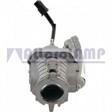 (OEM) Лампа для проектора 403320