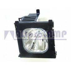 (OEM) Лампа для проектора 456-204