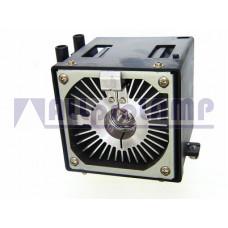 (OEM) Лампа для проектора 456-205