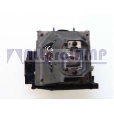 (OEM) Лампа для проектора 11357015
