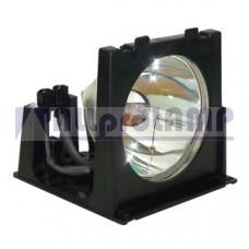 (OEM) Лампа для проектора 313912877921