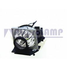 (OEM) Лампа для проектора 53-0045-000
