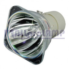 (OB) Лампа для проектора 5811116206-S
