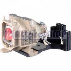 (OEM) Лампа для проектора 59.J9401.CG1