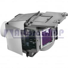 (TM APL) Лампа для проектора SAVILLE ES-1500 [VLT-SE2LP]