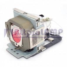 (OEM) Лампа для проектора 5J.J1Y01.001