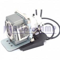 (OEM) Лампа для проектора BENQ MP611