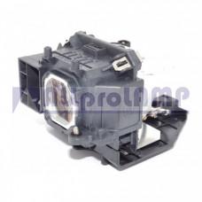 (OEM) Лампа для проектора 100013230