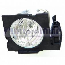 (OEM) Лампа для проектора TELEX P1000 [VLT-X120LP]