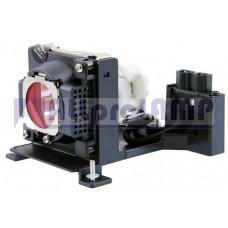 (OEM) Лампа для проектора SAVILLE AV TS-2000 [60.J3416.CG1 / VLT-XD200LP / AJ-LA80 / TLPLMT50 / CD725C-930]