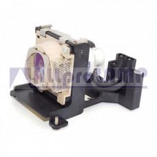 (OEM) Лампа для проектора HEWLETT-PACKARD VP6100 [60.J3503.CB1/L1624A]