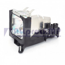 (TM CLM Premium) Лампа для проектора OKI P25X