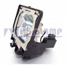 (OEM) Лампа для проектора 003-120338-01