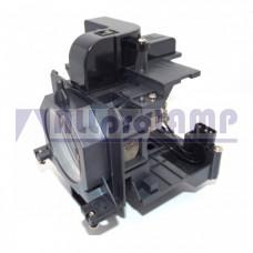 (TM APL) Лампа для проектора 003-120531-01