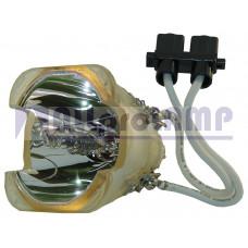 (OB) Лампа для проектора BENQ PB5120