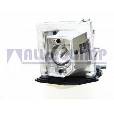 (OEM) Лампа для проектора 330-9847