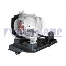 (OEM) Лампа для проектора 331-1310