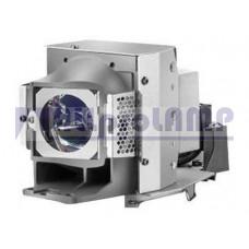 (OEM) Лампа для проектора 331-6242