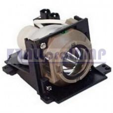 (OEM) Лампа для проектора 310-5027