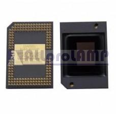 DLP DMD chip, 800x600 pixels, model W (8060-6318W, 8060-6319W, 8060-6328W, 8060-6329W)