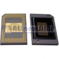 DLP DMD chip, 1024x768 pixels, model B (1076-6038B, 1076-6039B, 1076-6138B, 1076-6139B, 1076-6338B, 1076-6339B, 1076-6438B, 1076-6439B, 3N770164, 48.8CQ01G001, 48.8CQ01G003, E-00011478.)
