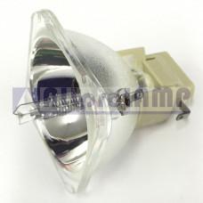 (OEM) Лампа для проектора PLANAR PD7130