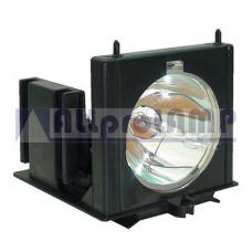 (OEM) Лампа для проектора 36048270