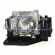(OEM) Лампа для проектора 997-5950-00