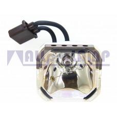 (CB) Лампа для проектора FF00X201