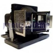 (OEM) Лампа для проектора 3A30