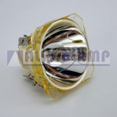 (OB) Лампа для проектора INFOCUS LPX15