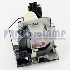 (OEM) Лампа для проектора 100013543