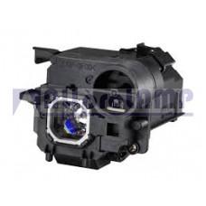 (OEM) Лампа для проектора 100013748