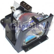 (OEM) Лампа для проектора 23040033