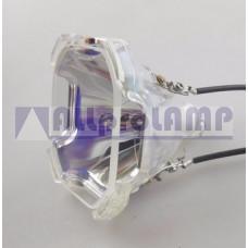 (OB) Лампа для проектора PANASONIC ET-SLMP80