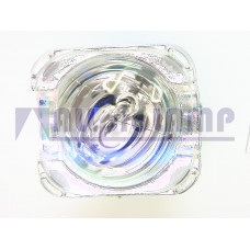 (CB) Лампа для проектора D-418V