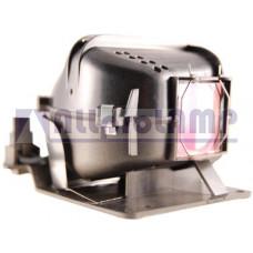(TM APL) Лампа для проектора RBB-002