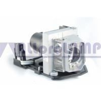 (OEM) Лампа для проектора OPTOMA W515 [SP.72109GC01 / BL-FU365A]