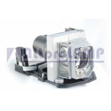 (OEM) Лампа для проектора OPTOMA X502 [SP.70B01GC01]