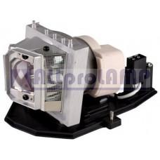 (OEM) Лампа для проектора CINEVERSUM BlackWing One MK2011 [R8760003]