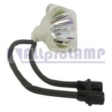 (OB) Лампа для проектора BL-FP230H
