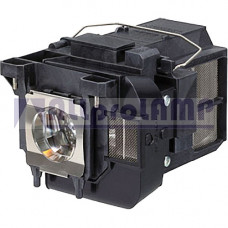 (OEM) Лампа для проектора ELPLP78