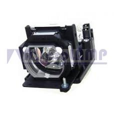 (OEM) Лампа для проектора 310-1705
