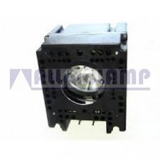 (OEM) Лампа для проектора 1025290