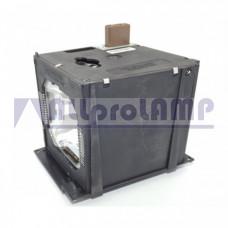 (OEM) Лампа для проектора BQC-XGNV21SE1