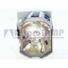 (OEM) Лампа для проектора 2940050