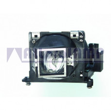 (TM APL) Лампа для проектора DYNAMICA SANSUI [VLT-XD110LP / EC.J1202.001 / 310-6472 / TLP-LS9]