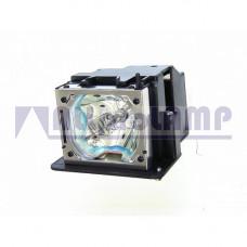 (OEM) Лампа для проектора 50022792
