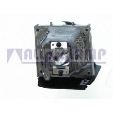 (OEM) Лампа для проектора 310-6747