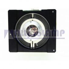 (OEM) Лампа для проектора 003-120116-01